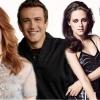 11 híresség, aki titokban remekül énekel