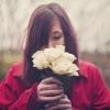 11 illat, ami csodákat tesz velünk
