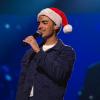 11 mai karácsonyi dal arra az esetre, ha unnád a klasszikusokat