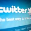 11 sztár nem mindennapi belépője a Twitterre