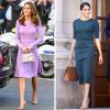 11 trükk, amit ha megfogadsz, te is úgy fogsz tündökölni a fotókon, mint Katalin és Megán hercegné