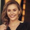 12 alkalom, amikor Elizabeth Olsen gyönyörű volt