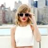 12 dolog, amit legelkötelezettebb rajongói közül is csak kevesen tudnak Taylor Swiftről