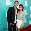 12 együtt töltött év után válik Channing Tatum és Jenna Dewan