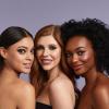 12 érdekes tény a kozmetikai termékekről