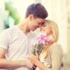 12 jel, hogy szerelmes vagy