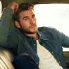 13 érdekes tény Liam Hemsworth-ről