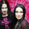 13 év után megtört a jég! Újra beszél egymással Tarja és Tuomas Holopainen