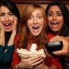 13 fura filmbeli fóbia, ami a valóságban is létezik