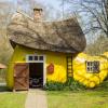 13 különleges ház, amihez foghatót még garantáltan nem láttál