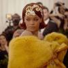 15 különleges ruha Rihannától