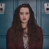 13 okom volt: Hannah a 2. évadban is intenzíven jelen lesz
