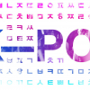 14 áprilisi k-pop hír, amiről lemaradhattál