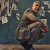 14 barátjának adott egymillió dollárt George Clooney