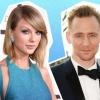 13 Hiddleswift-mém, ami összegzi az internetezők érzéseit Tom és Taylor párosával kapcsolatban