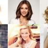 14 híresség, aki luxusholmik nélkül is remekül boldogul