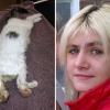14 hónap börtönt kapott a macskáját megmikrózott nő