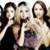 14 kínos titok, amit huszonévesek rejtegetnek párjaik elől