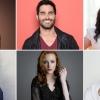 14 sztár, akiről elfelejtetted, hogy gyerekként kezdte a karrierjét