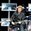 142 millió dollárt kaszált idén Bon Jovi