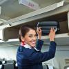 15 bizonyíték, hogy nem lehet mindenkiből stewardess
