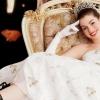 15 dolog, amit nem tudtál az idén 15 éves Neveletlen hercegnőről