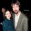 15 év csend után először beszélt egymással Drew Barrymore és exférje