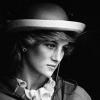 15 éve hunyt el Lady Diana