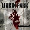 15 éves lett a Linkin Park debütáló albuma