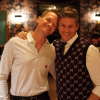 15. évfordulóját ünnepli Neil Patrick Harris és David Burtka
