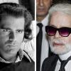 15 híres pasi, akiről nem is gondolnánk, milyen helyesek voltak fiatalon