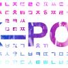 15 szeptemberi k-pop hír, amiről lemaradhattál