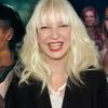 16 dal, amiről nem tudtad, hogy Sia írta