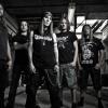 16 éve jelent meg a Children Of Bodom legmeghatározóbb lemeze