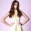 16 éves Ausztrália új topmodellje