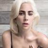 16 évvel idősebb kollégájával randizik Lady Gaga?