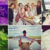16 fotó, ami azt bizonyítja, a sztárok is csak emberek