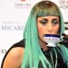 16 millióért adták el Lady Gaga csészéjét