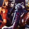 160 dolog, amit nem tudtál a Marvel-filmekről