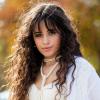 17 alkalom, amikor Camila Cabello gyönyörű volt