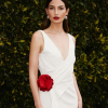 17 csodaszép ruha Lily Aldridge modelltől