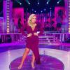 17 év után búcsút int a TV2-nek Liptai Claudia