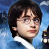 18 híresség, aki bolondul Harry Potterért