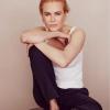 18 emeletes festményt kapott Nicole Kidman – fotó!