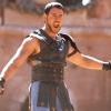 18 évvel az első film után folytatás készül a Gladiátorhoz