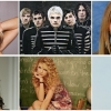 19 dal, ami idén 10 éves