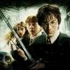 19 dolog, amit nem tudtál a Harry Potter és a titkok kamrájáról