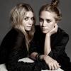 19 dolog, amit nem tudtál az Olsen ikrekről
