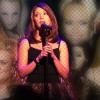 19 különböző előadó egy testben: íme, Christina Bianco
