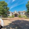 2 millió dollárért árulja michigani otthonát Eminem